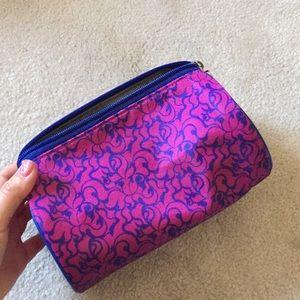 Clarisonic Waterproof beauty bag